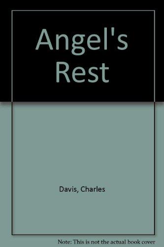 9780753179871: Angel's Rest