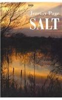 9780753179949: Salt