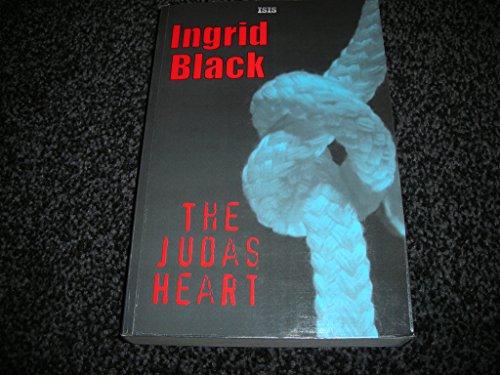 9780753180372: The Judas Heart
