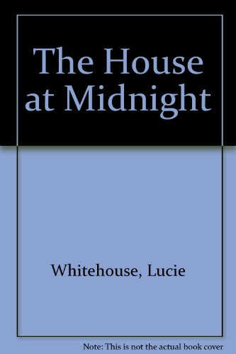 9780753180709: The House at Midnight