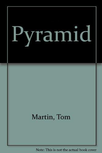 9780753180785: Pyramid