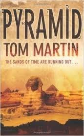 9780753180792: Pyramid