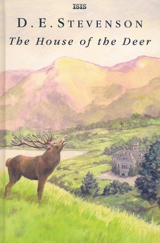 9780753180822: The House Of The Deer