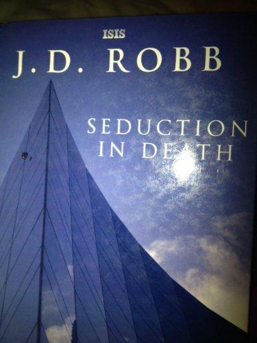 9780753181065: Seduction in Death