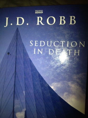 9780753181065: Seduction in Death