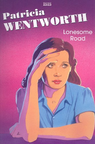 9780753181256: Lonesome Road (Isis Mystery)