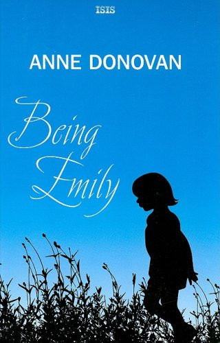 9780753181287: Being Emily