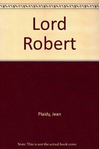 9780753181614: Lord Robert