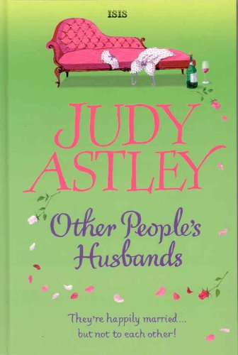 9780753181683: Other People's Husbands