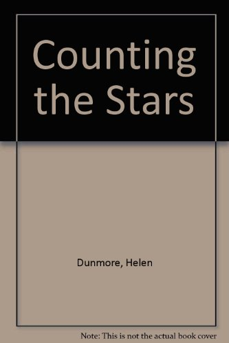 9780753181843: Counting the Stars