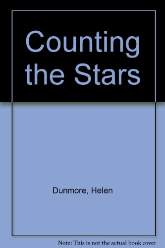 9780753181850: Counting the Stars
