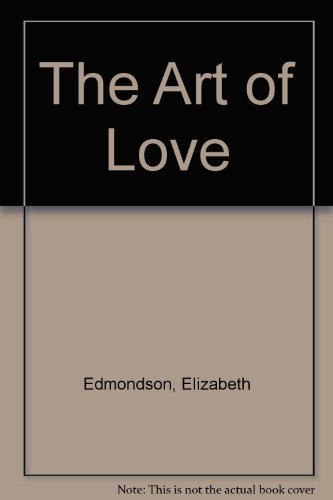 9780753182239: The Art of Love