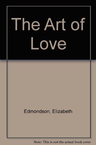 9780753182239: The Art of Love