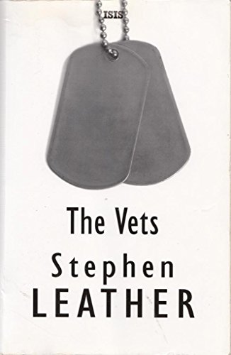 9780753182970: The Vets