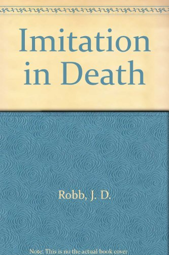9780753183038: Imitation In Death