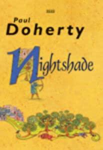 9780753183205: Nightshade
