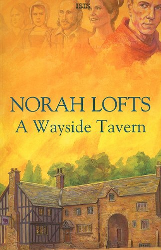 9780753183335: A Wayside Tavern