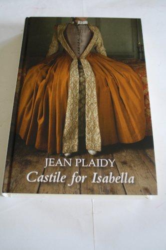 9780753183441: Castile For Isabella