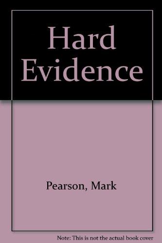 9780753183502: Hard Evidence
