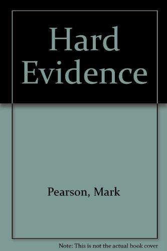 9780753183519: Hard Evidence