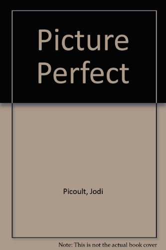 9780753184264: Picture Perfect