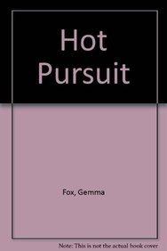 9780753184363: Hot Pursuit