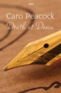 9780753184547: Death at Dawn