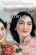 9780753184769: Shanghai Girls