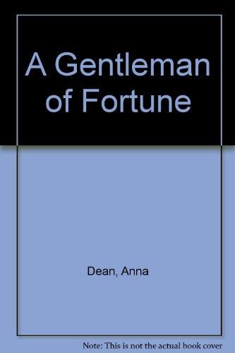 9780753184783: A Gentleman Of Fortune