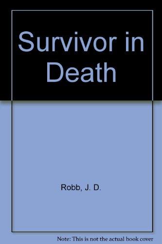 9780753185025: Survivor in Death