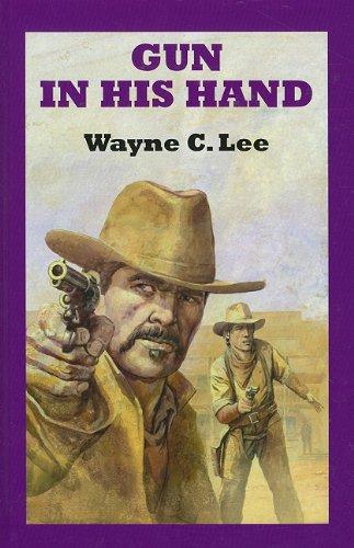 9780753185230: Gun In His Hand