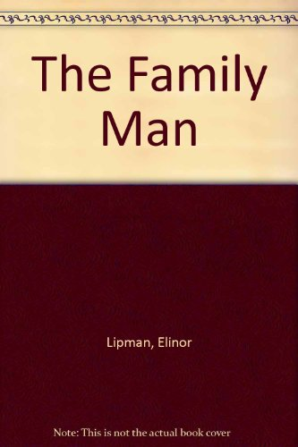 9780753185339: The Family Man