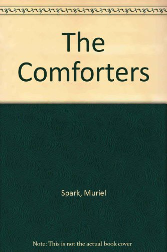 9780753185506: The Comforters