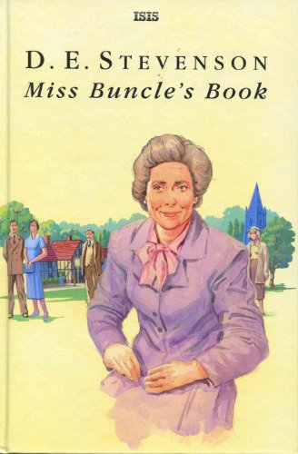 9780753185520: Miss Buncle's Book