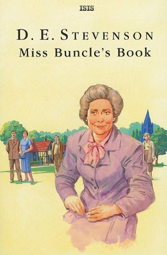 9780753185537: Miss Buncle's Book