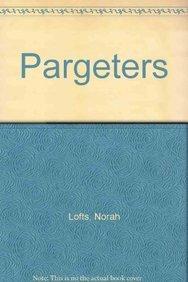 9780753185612: Pargeters