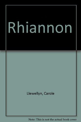 9780753186985: Rhiannon