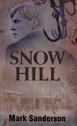 9780753187029: Snow Hill