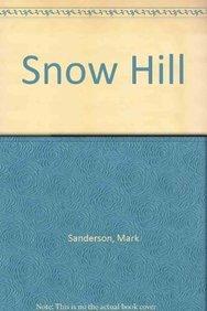 9780753187036: Snow Hill