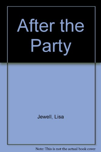 9780753187142: After The Party