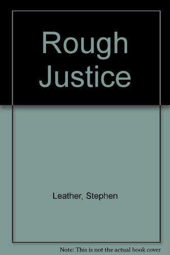 9780753187203: Rough Justice