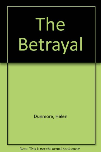 9780753187340: The Betrayal