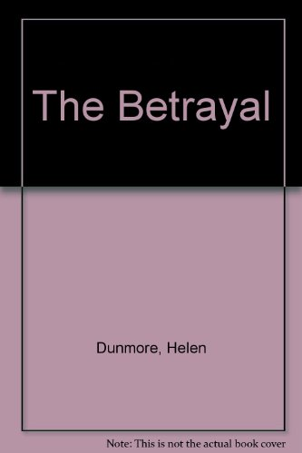9780753187357: The Betrayal