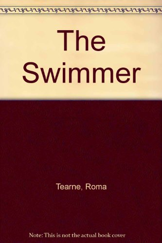 9780753187630: The Swimmer