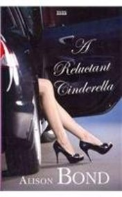 9780753187968: A Reluctant Cinderella