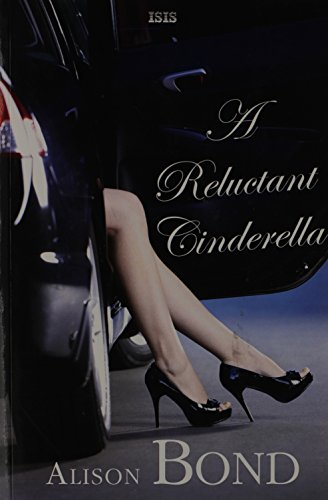 9780753187975: A Reluctant Cinderella