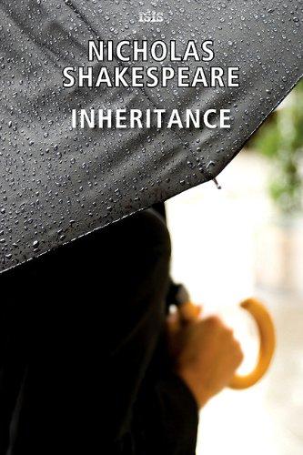 9780753187982: Inheritance