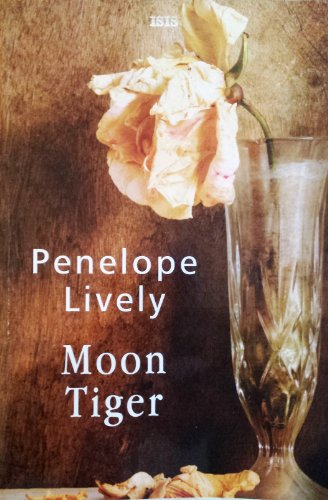 9780753188033: Moon Tiger