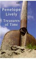 9780753188040: Treasures Of Time