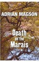 9780753188101: Death On The Marais